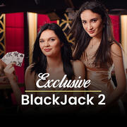 MOBILE_Blackjack_2_Exclusive_Live.jpg