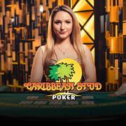 MOBILE_Caribbean_Stud_Poker.jpg