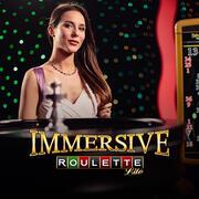 MOBILE_Immersive_Roulette_Live.jpg