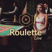 MOBILE_Roulette_Live.jpg