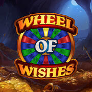 Mobile-icon-Wheel-of-Wishes.jpg