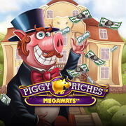 Piggy-Riches-megaways.jpg
